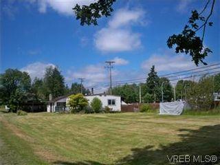 Photo 5: 6247 Derbend Rd in SOOKE: Sk Billings Spit House for sale (Sooke)  : MLS®# 556502