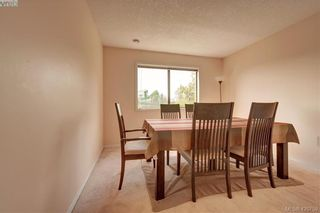 Photo 16: 5 1404 McKenzie Ave in VICTORIA: SE Mt Doug Row/Townhouse for sale (Saanich East)  : MLS®# 832740