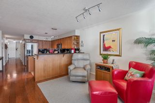 Photo 14: 2 553 S Island Hwy in Campbell River: CR Campbell River Central Condo for sale : MLS®# 869697