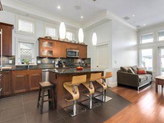 "Photo 8: 2953 W 34TH Avenue in Vancouver: MacKenzie Heights House for sale in ""MacKenzie Heights"" (Vancouver West)  : MLS®# R2343098"
