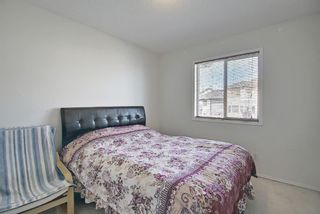 Photo 23: 110 Panamount Square NW in Calgary: Panorama Hills Semi Detached for sale : MLS®# A1094824