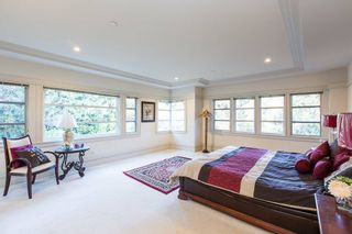 Photo 15: : Vancouver House for rent : MLS®# AR000