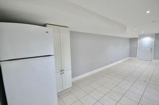 Photo 9: 312D Rustic Road in Toronto: Rustic House (Apartment) for lease (Toronto W04)  : MLS®# W5115427