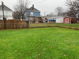 Photo 2: 348 Birch Street in New Glasgow: 106-New Glasgow, Stellarton Residential for sale (Northern Region)  : MLS®# 202025362