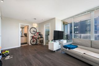 Photo 7: 1503 488 SW MARINE Drive in Vancouver: Marpole Condo for sale (Vancouver West)  : MLS®# R2576045