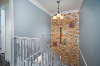 """Photo 30: 9 2951 PANORAMA Drive in Coquitlam: Westwood Plateau Townhouse for sale in """"STONEGATE ESTATES"""" : MLS®# R2622961"""