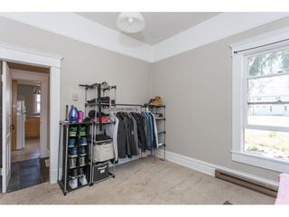 Photo 17: 34595 2ND Avenue in Abbotsford: Poplar House for sale : MLS®# R2174940