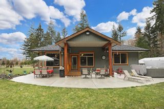Photo 17: 3809 Woodland Dr in : CR Campbell River South House for sale (Campbell River)  : MLS®# 871866