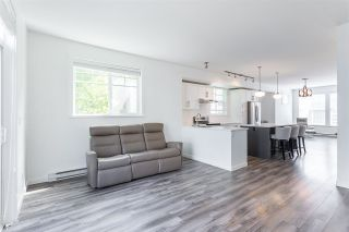 """Photo 21: 8 14905 60 Avenue in Surrey: Sullivan Station Townhouse for sale in """"The Grove at Cambridge"""" : MLS®# R2585585"""