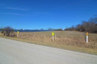 Photo 8: Vl Shelter Valley Road in Cramahe: Rural Cramahe Property for sale : MLS®# X5206281