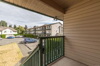 Photo 33: 206 1908 Bowen Rd in Nanaimo: Na Central Nanaimo Row/Townhouse for sale : MLS®# 879450