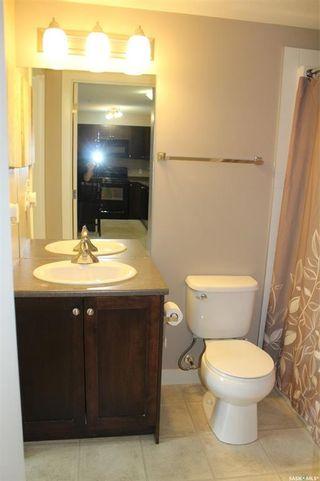 Photo 15: 103 306 Petterson Drive in Estevan: Trojan Residential for sale : MLS®# SK850084
