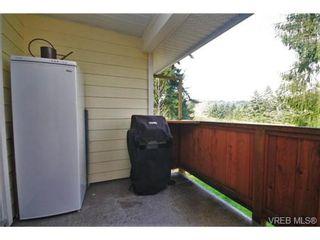 Photo 15: 201 6718 W Grant Rd in SOOKE: Sk Sooke Vill Core Half Duplex for sale (Sooke)  : MLS®# 724816