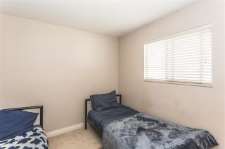 Photo 7: 12375 72A Street in Surrey: West Newton House for sale : MLS®# R2096500