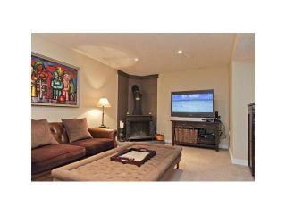 Photo 15: 1328 MAPLEGLADE Crescent SE in CALGARY: Maple Ridge Residential Detached Single Family for sale (Calgary)  : MLS®# C3565227