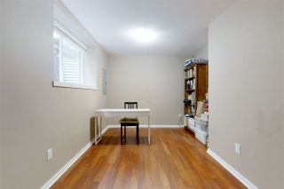 Photo 29: 26 HAWTHORN Drive in Port Moody: Heritage Woods PM House for sale : MLS®# R2564144