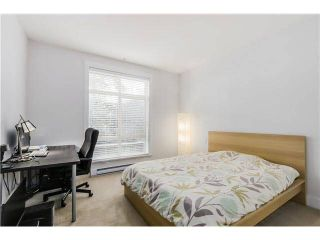 Photo 13:  in Vancouver: UBC Condo for rent : MLS®# AR011