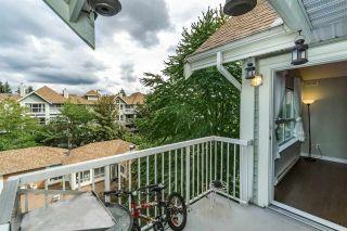 "Photo 15: 406 9626 148 Street in Surrey: Guildford Condo for sale in ""Hartford Woods"" (North Surrey)  : MLS®# R2106044"