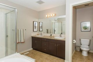 Photo 14: 183 PRESTWICK Manor SE in Calgary: McKenzie Towne House for sale : MLS®# C4144423