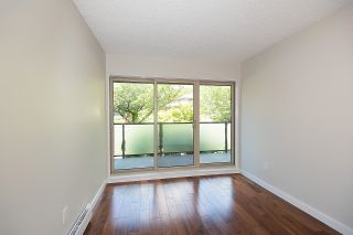 """Photo 22: 202 4363 HALIFAX Street in Burnaby: Brentwood Park Condo for sale in """"BRENT GARDENS"""" (Burnaby North)  : MLS®# R2595687"""