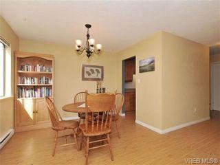 Photo 6: 101 2610 Graham St in VICTORIA: Vi Hillside Condo for sale (Victoria)  : MLS®# 739028