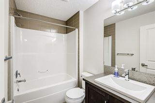 Photo 22: 30 Sherwood Row NW in Calgary: Sherwood Row/Townhouse for sale : MLS®# A1136563