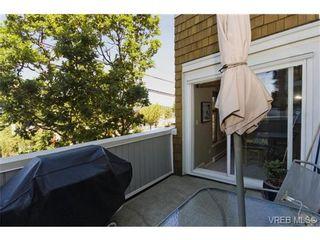 Photo 12: 211 2823 Jacklin Rd in VICTORIA: La Langford Proper Condo for sale (Langford)  : MLS®# 504697