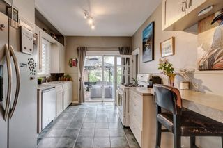 Photo 13: 39 34 Avenue SW in Calgary: Parkhill Detached for sale : MLS®# A1118584