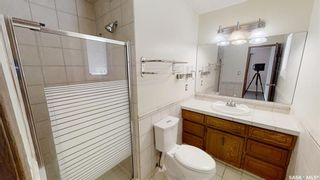 Photo 10: 410 Ball Way in Saskatoon: Silverwood Heights Residential for sale : MLS®# SK862758