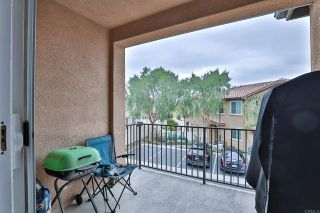 Photo 9: Townhouse for sale : 2 bedrooms : 1693 Casa Mila #1 in Chula Vista