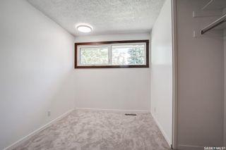 Photo 11: 20 Hardy Crescent in Saskatoon: Greystone Heights Residential for sale : MLS®# SK857049