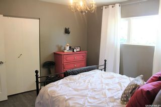 Photo 15: 119 McDonald Road in Estevan: Hillcrest RB Residential for sale : MLS®# SK818027
