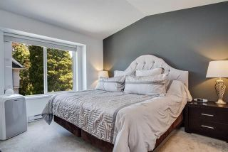 Photo 5: 7 277 171 STREET in South Surrey White Rock: Home for sale : MLS®# R2477532