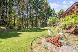 Photo 30: 652 Southwood Dr in Highlands: Hi Western Highlands House for sale : MLS®# 879800