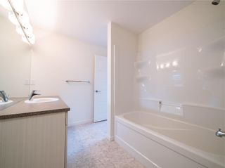 Photo 24: 407 690 HUGO Street South in Winnipeg: Fort Rouge Condominium for sale (1Aw)  : MLS®# 202112086