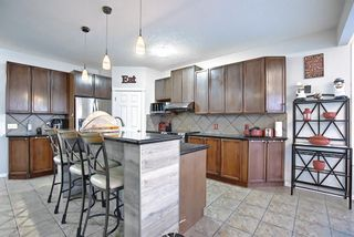 Photo 13: 207 Hawkmere View: Chestermere Detached for sale : MLS®# A1072249