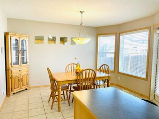 Photo 8: 75 Cranberry Square SE in Calgary: Cranston Detached for sale : MLS®# A1138183