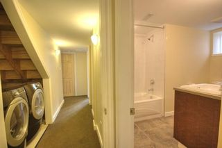 "Photo 12: 5651 CHESTER Street in Vancouver: Fraser VE House for sale in ""FRASER VE"" (Vancouver East)  : MLS®# V746920"