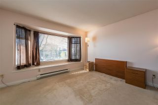 Photo 10: 8282 FREMLIN Street in Vancouver: Marpole 1/2 Duplex for sale (Vancouver West)  : MLS®# R2340791