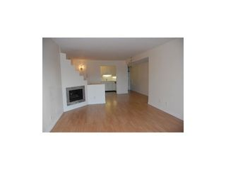 Photo 2: 2238 YORK Ave in Vancouver West: Home for sale : MLS®# V874610
