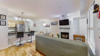 """Photo 11: 3268 HEATHER Street in Vancouver: Cambie Townhouse for sale in """"Heatherstone"""" (Vancouver West)  : MLS®# R2625266"""