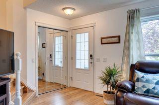 Photo 2: 109 Prestwick Avenue SE in Calgary: McKenzie Towne Detached for sale : MLS®# A1143349