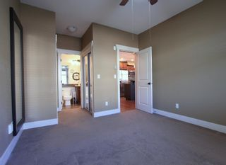 """Photo 16: 302 9060 BIRCH Street in Chilliwack: Chilliwack W Young-Well Condo for sale in """"ASPEN GROVE"""" : MLS®# R2603096"""