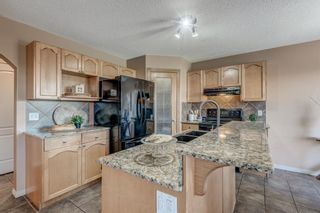 Photo 9: 158 Covemeadow Road NE in Calgary: Coventry Hills Detached for sale : MLS®# A1141855