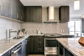 Photo 11: 1203 303 13 Avenue SW in Calgary: Beltline Apartment for sale : MLS®# A1100442