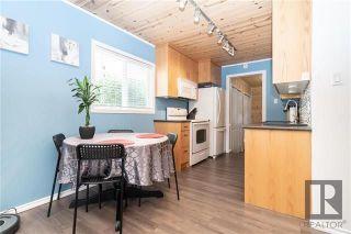 Photo 7: 659 Martin Avenue East in Winnipeg: Residential for sale (3B)  : MLS®# 1822434