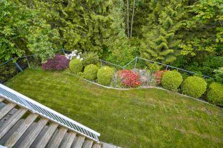 """Photo 36: 33561 12TH Avenue in Mission: Mission BC House for sale in """"College Heights"""" : MLS®# R2577154"""