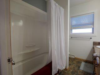 Photo 35: 234 Crescent Road W in Portage la Prairie: House for sale : MLS®# 202102253