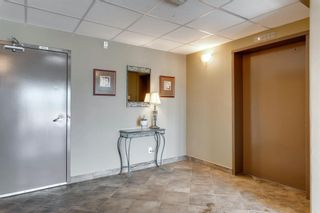 Photo 37: 406 300 Edwards Way NW: Airdrie Apartment for sale : MLS®# A1071313