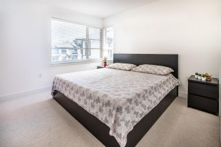 """Photo 21: 59 8508 204 Street in Langley: Willoughby Heights Townhouse for sale in """"Zetter Place"""" : MLS®# R2584531"""